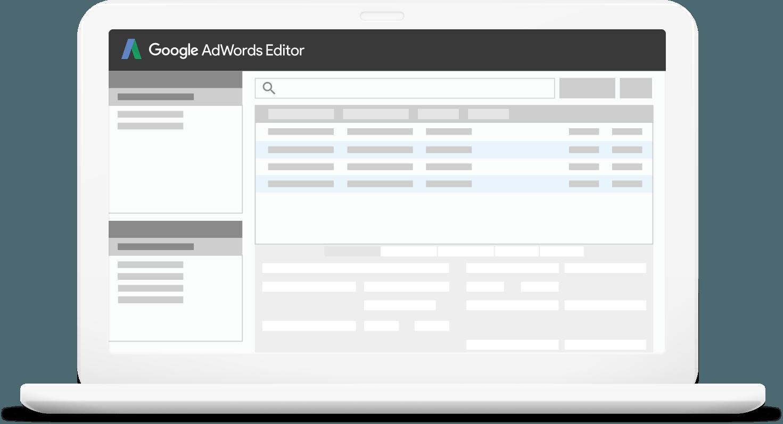 Ads-Editor
