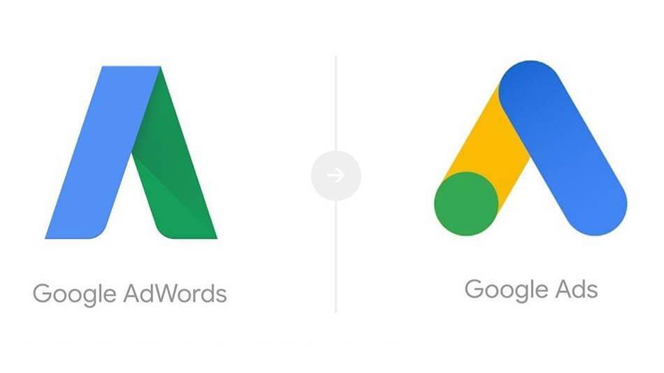 بازاریابی موتور جستجو با Adwords