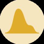 Density Plot – نمودار تراکم