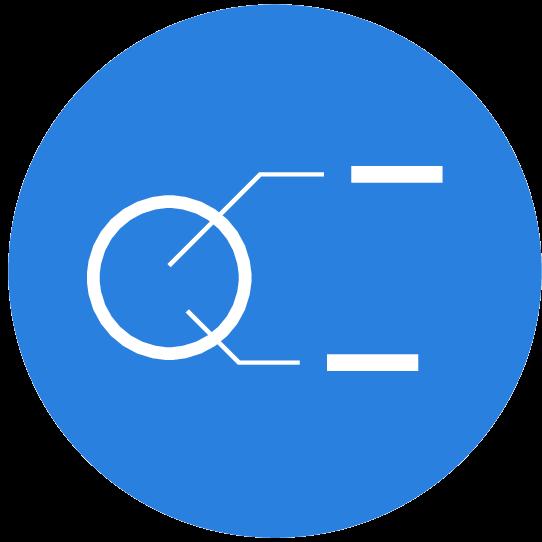 Illustration Diagram – نمودار تصویری
